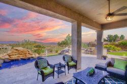 Photo of 14971 E Crown Court, Fountain Hills, AZ 85268 (MLS # 5991109)