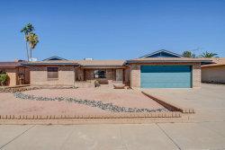 Photo of 5526 W Turquoise Avenue, Glendale, AZ 85302 (MLS # 5991110)