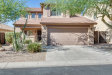 Photo of 4722 E Woburn Lane, Cave Creek, AZ 85331 (MLS # 5991112)
