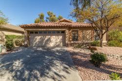 Photo of 1090 E Saddle Way, San Tan Valley, AZ 85143 (MLS # 5991129)