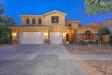 Photo of 4032 E Red Oak Lane, Gilbert, AZ 85297 (MLS # 5991132)