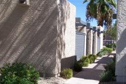 Photo of 514 S Evergreen Road, Tempe, AZ 85281 (MLS # 5991136)