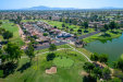 Photo of 10004 E Nacoma Court, Sun Lakes, AZ 85248 (MLS # 5991138)