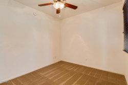 Tiny photo for 10004 E Nacoma Court, Sun Lakes, AZ 85248 (MLS # 5991138)