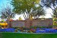Photo of 4132 E Blue Spruce Lane, Gilbert, AZ 85298 (MLS # 5991147)