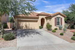 Photo of 30118 N 121st Lane, Peoria, AZ 85383 (MLS # 5991149)