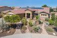 Photo of 3662 E Prescott Place, Chandler, AZ 85249 (MLS # 5991154)