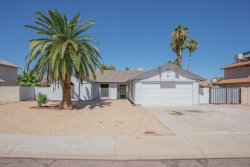Photo of 7426 W Sierra Street, Peoria, AZ 85345 (MLS # 5991169)