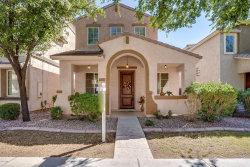 Photo of 4337 E Tyson Street, Gilbert, AZ 85295 (MLS # 5991202)