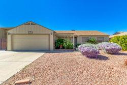 Photo of 14210 N 45th Drive, Glendale, AZ 85306 (MLS # 5991206)