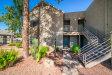 Photo of 855 N Dobson Road, Unit 2076, Chandler, AZ 85224 (MLS # 5991215)