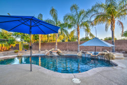 Photo of 3781 E Ravenswood Drive, Gilbert, AZ 85298 (MLS # 5991228)