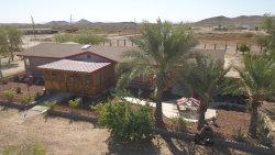 Photo of 37505 W Elwood Street, Tonopah, AZ 85354 (MLS # 5991233)