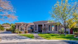 Photo of 1101 E Warner Road, Unit 115, Tempe, AZ 85284 (MLS # 5991242)