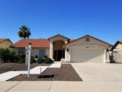 Photo of 17602 N 63rd Avenue, Glendale, AZ 85308 (MLS # 5991273)