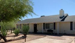 Photo of 19641 W Pasadena Avenue, Litchfield Park, AZ 85340 (MLS # 5991279)