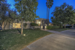 Photo of 5444 E Sanna Street, Paradise Valley, AZ 85253 (MLS # 5991301)