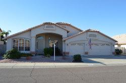 Photo of 7817 W Taro Lane, Glendale, AZ 85308 (MLS # 5991307)