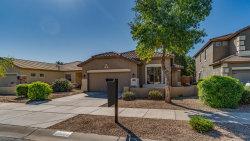 Photo of 20955 E Via Del Palo Street, Queen Creek, AZ 85142 (MLS # 5991316)