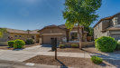 Photo of 20955 E Via Del Palo Street, Queen Creek, AZ 85142 (MLS # 5991316)