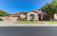 Photo of 3096 E Scorpio Place, Chandler, AZ 85249 (MLS # 5991321)