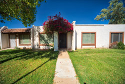 Photo of 4607 W Krall Street, Glendale, AZ 85301 (MLS # 5991327)