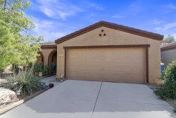 Photo of 8415 W Veliana Way, Tolleson, AZ 85353 (MLS # 5991330)