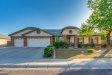 Photo of 3041 E Carla Vista Drive, Gilbert, AZ 85295 (MLS # 5991354)