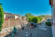 Photo of 17504 W Redwood Lane, Goodyear, AZ 85338 (MLS # 5991361)