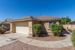 Photo of 9354 E Naranja Avenue, Mesa, AZ 85209 (MLS # 5991363)