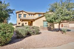 Photo of 4702 S Marble Street, Gilbert, AZ 85297 (MLS # 5991367)