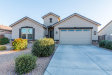 Photo of 16383 W Mesquite Drive W, Goodyear, AZ 85338 (MLS # 5991376)