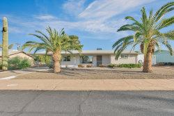Photo of 5440 E Butte Street, Mesa, AZ 85205 (MLS # 5991381)