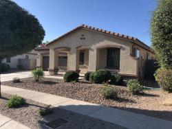 Photo of 8770 W Nicolet Avenue, Glendale, AZ 85305 (MLS # 5991383)
