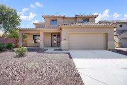 Photo of 11959 W Baker Avenue, Avondale, AZ 85392 (MLS # 5991385)