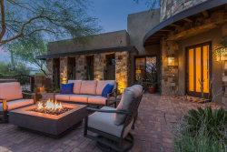 Photo of 8844 E Lariat Lane, Scottsdale, AZ 85255 (MLS # 5991392)