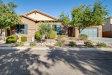Photo of 1807 S Ponderosa Drive, Gilbert, AZ 85295 (MLS # 5991398)
