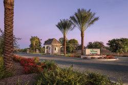 Photo of 1144 N Portland Street, Mesa, AZ 85205 (MLS # 5991402)