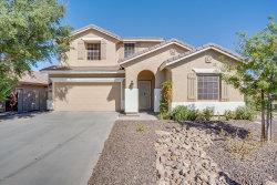 Photo of 11544 E Sylvan Avenue, Mesa, AZ 85212 (MLS # 5991419)