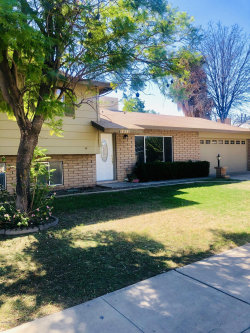 Photo of 4623 W Myrtle Avenue, Glendale, AZ 85301 (MLS # 5991420)