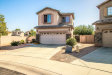 Photo of 11351 W Yavapai Street, Avondale, AZ 85323 (MLS # 5991424)