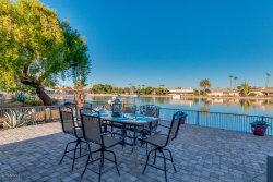 Photo of 13861 N Buccaneer Way, Sun City, AZ 85351 (MLS # 5991446)
