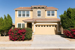 Photo of 17006 W Mohave Street, Goodyear, AZ 85338 (MLS # 5991451)