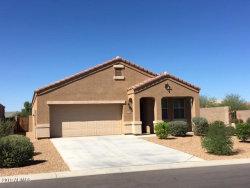 Photo of 28724 N Black Pearl Road, San Tan Valley, AZ 85143 (MLS # 5991459)