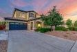Photo of 13814 W Earll Drive, Avondale, AZ 85392 (MLS # 5991482)