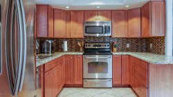 Photo of 9745 N 95th Street, Unit 230, Scottsdale, AZ 85258 (MLS # 5991488)