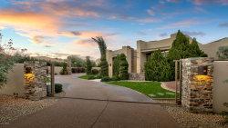 Photo of 6600 E Bluebird Lane, Paradise Valley, AZ 85253 (MLS # 5991491)