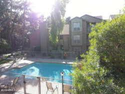 Photo of 200 E Southern Avenue, Unit 351, Tempe, AZ 85282 (MLS # 5991493)