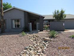 Photo of 617 W Pampa Avenue, Mesa, AZ 85210 (MLS # 5991505)