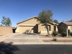 Photo of 22923 S 215th Street, Queen Creek, AZ 85142 (MLS # 5991514)